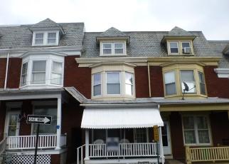 Casa en ejecución hipotecaria in Reading, PA, 19602,  HOSKINS PL ID: F4476896