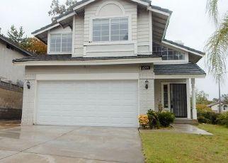 Casa en ejecución hipotecaria in Rancho Cucamonga, CA, 91737,  GAMAY CT ID: F4476922