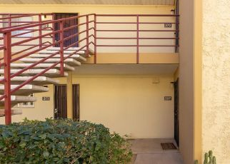 Casa en ejecución hipotecaria in Scottsdale, AZ, 85251,  N 68TH ST ID: F4476927