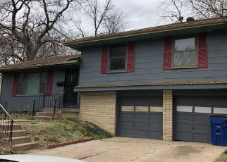 Casa en ejecución hipotecaria in Independence, MO, 64055,  S WILLIS AVE ID: F4476935