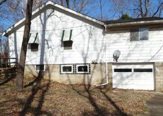 Casa en ejecución hipotecaria in High Ridge, MO, 63049,  EDGEWOOD DR ID: F4476938