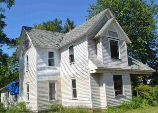 Casa en ejecución hipotecaria in Saginaw Condado, MI ID: F4476953
