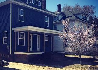 Casa en ejecución hipotecaria in Salisbury, MD, 21801,  VIRGINIA AVE ID: F4477042