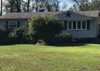 Casa en ejecución hipotecaria in Street, MD, 21154,  POPLAR GROVE RD ID: F4477045