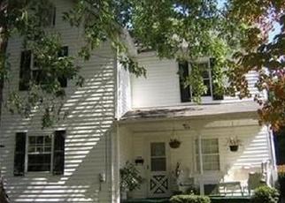 Casa en ejecución hipotecaria in Stark Condado, OH ID: F4477050