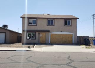 Foreclosure Home in Phoenix, AZ, 85007,  W MOHAVE ST ID: F4477071