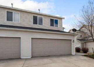 Casa en ejecución hipotecaria in Cheyenne, WY, 82007,  W 3RD ST ID: F4477072