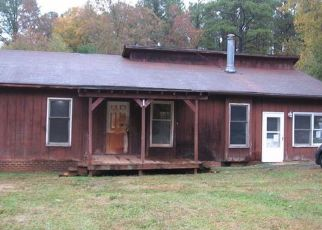 Foreclosure Home in Stanly county, NC ID: F4477135