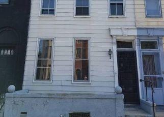 Casa en ejecución hipotecaria in Harrisburg, PA, 17102,  N 2ND ST ID: F4477149