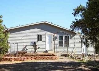 Casa en ejecución hipotecaria in La Plata Condado, CO ID: F4477175
