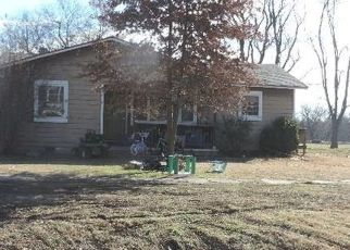 Foreclosure Home in Chelsea, OK, 74016,  OLIVE ST ID: F4477206