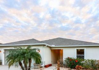 Casa en ejecución hipotecaria in Mulberry, FL, 33860,  SUN CENTER RD ID: F4477236