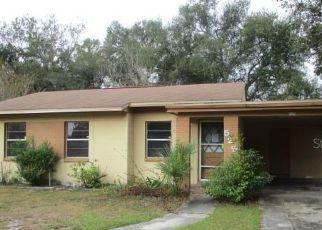 Casa en ejecución hipotecaria in Lakeland, FL, 33803,  BELLEVIEW AVE ID: F4477239