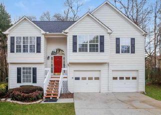 Casa en ejecución hipotecaria in Smyrna, GA, 30082,  AULDON CT SE ID: F4477364
