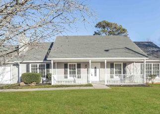 Casa en ejecución hipotecaria in Marietta, GA, 30066,  OLD FARM WALK ID: F4477365