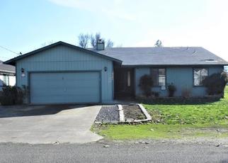 Casa en ejecución hipotecaria in Lake Condado, CA ID: F4477397