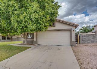 Casa en ejecución hipotecaria in Mesa, AZ, 85207,  E CONTESSA CIR ID: F4477415