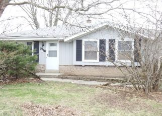 Foreclosure Home in Oak Creek, WI, 53154,  S QUINCY AVE ID: F4477436