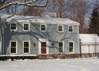 Casa en ejecución hipotecaria in Flushing, MI, 48433,  PINEHILL PL ID: F4477437