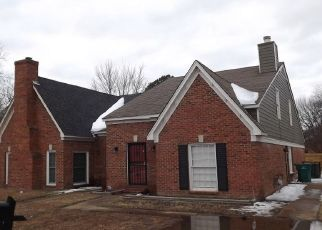 Foreclosure Home in Memphis, TN, 38118,  WALTON LAKE DR ID: F4477482