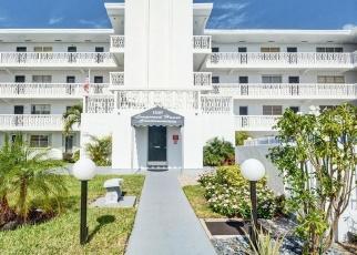 Casa en ejecución hipotecaria in Miami, FL, 33181,  CANAL DR ID: F4477503