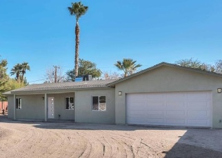 Casa en ejecución hipotecaria in Phoenix, AZ, 85018,  N 32ND ST ID: F4477579