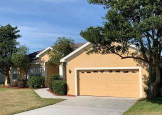 Casa en ejecución hipotecaria in Lakeland, FL, 33812,  VINTAGE VIEW CIR ID: F4477627