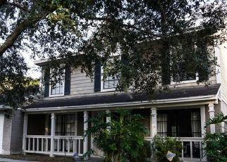 Casa en ejecución hipotecaria in Tampa, FL, 33624,  SAWGRASS CIR ID: F4477629