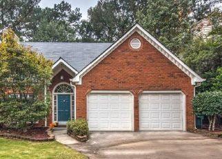 Casa en ejecución hipotecaria in Cobb Condado, GA ID: F4477641
