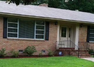 Foreclosure Home in Columbia, SC, 29205,  TIMBERLANE DR ID: F4477643