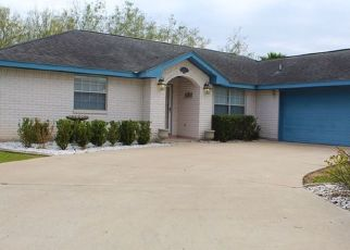 Foreclosure Home in Mission, TX, 78572,  MEADOW WAY DR ID: F4477714