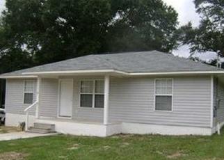 Casa en ejecución hipotecaria in Defuniak Springs, FL, 32433,  QUEBEC AVE ID: F4477767