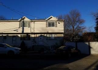 Foreclosure Home in Staten Island, NY, 10303,  CECIL CT ID: F4477819