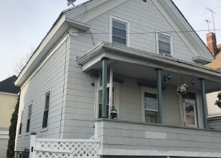 Foreclosure Home in Lawrence, MA, 01841,  LEXINGTON ST ID: F4477841
