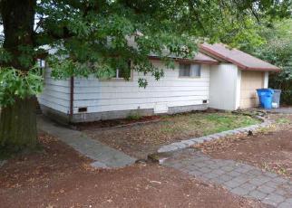 Casa en ejecución hipotecaria in Vancouver, WA, 98661,  E MCLOUGHLIN BLVD ID: F4477857