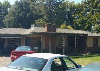 Casa en ejecución hipotecaria in Butte Condado, CA ID: F4477863