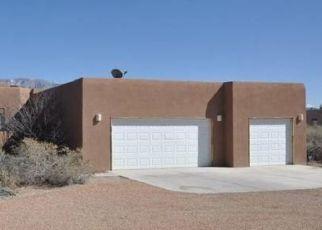 Casa en ejecución hipotecaria in Corrales, NM, 87048,  EL DORADO CT ID: F4477867