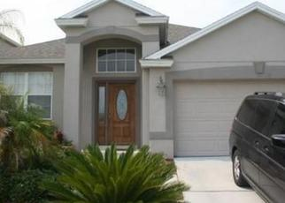 Foreclosure Home in Orlando, FL, 32828,  MONTESINO DR ID: F4477959