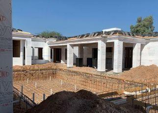 Casa en ejecución hipotecaria in Paradise Valley, AZ, 85253,  E CHOLLA DR ID: F4478044
