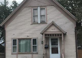 Foreclosure Home in Kenosha, WI, 53140,  44TH ST ID: F4478074