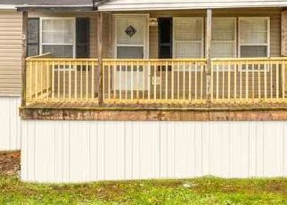 Foreclosure Home in Blountville, TN, 37617,  BIG HOLLOW RD ID: F4478085