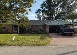 Casa en ejecución hipotecaria in Jacksonville Beach, FL, 32250,  STACEY RD ID: F4478111