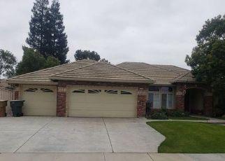 Casa en ejecución hipotecaria in Bakersfield, CA, 93314,  STEPHENIE ST ID: F4478148