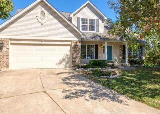 Casa en ejecución hipotecaria in O Fallon, MO, 63368,  WESTERN PINES CT ID: F4478173