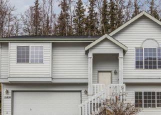 Foreclosed Homes in Eagle River, AK, 99577, ID: F4478252