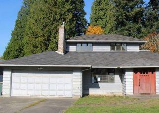 Casa en ejecución hipotecaria in Seattle, WA, 98166,  SW 168TH ST ID: F4478253