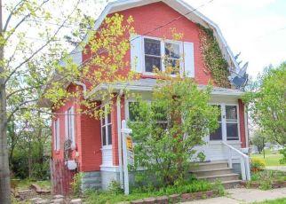 Casa en ejecución hipotecaria in Jackson, MI, 49201,  CARR ST ID: F4478302