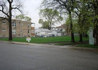 Foreclosure Home in Hammond, IN, 46320,  SIBLEY ST ID: F4478315