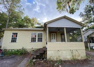 Casa en ejecución hipotecaria in Tampa, FL, 33604,  E PARK CIR ID: F4478343