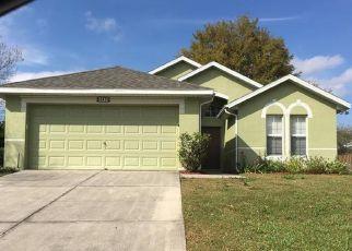 Casa en ejecución hipotecaria in Eustis, FL, 32726,  VASSAR DR ID: F4478351